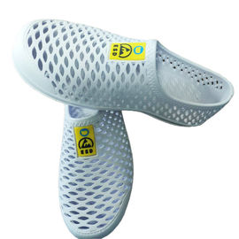 SPU Soft Anti Static Shoes